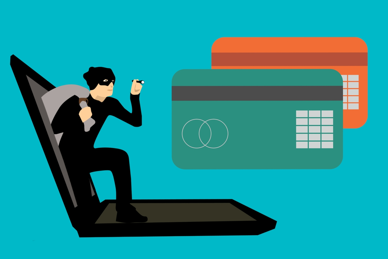 Phishing fraud: definition, types, protection and impact on the gambling industry